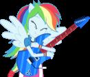 rainbow-dash-equestria-girl-2-rainbow-rocks-by-negasun-d7e0nux