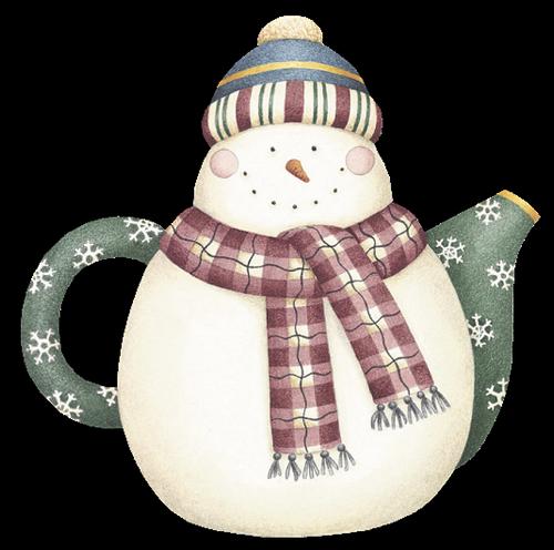 bonhommes-de-neiges-tiram-197