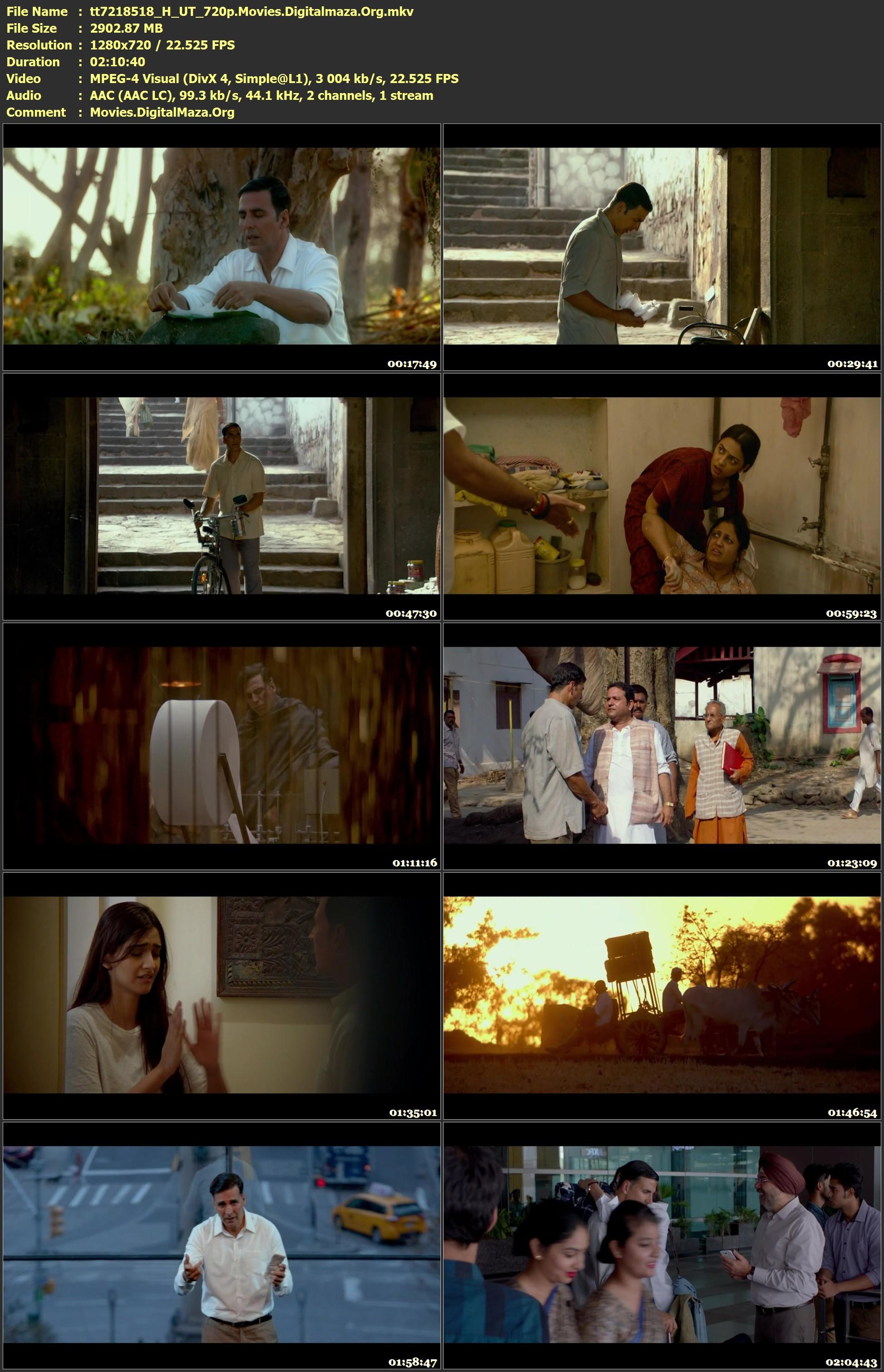 https://image.ibb.co/jNGBGJ/tt7218518_H_UT_720p_Movies_Digitalmaza_Org_mkv.jpg