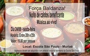 arte_baldanza_para_site