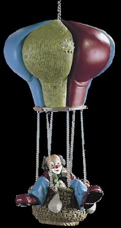 clown_tiram_76