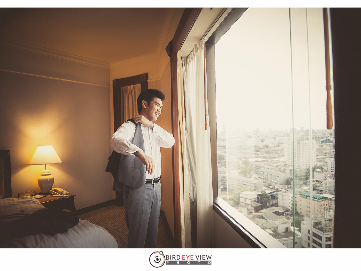 swissotel_le_concorde_hotel_083