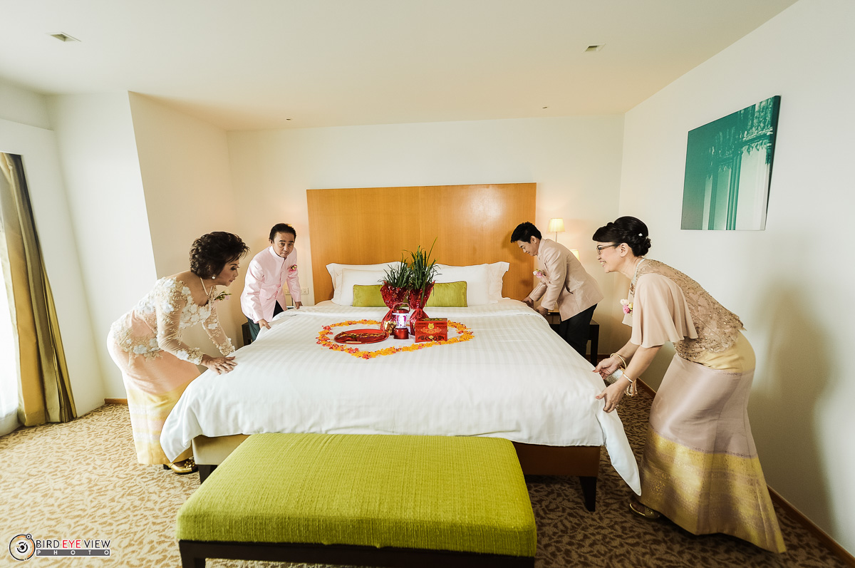 wedding_lebua_at_State_Tower_Hotel_084