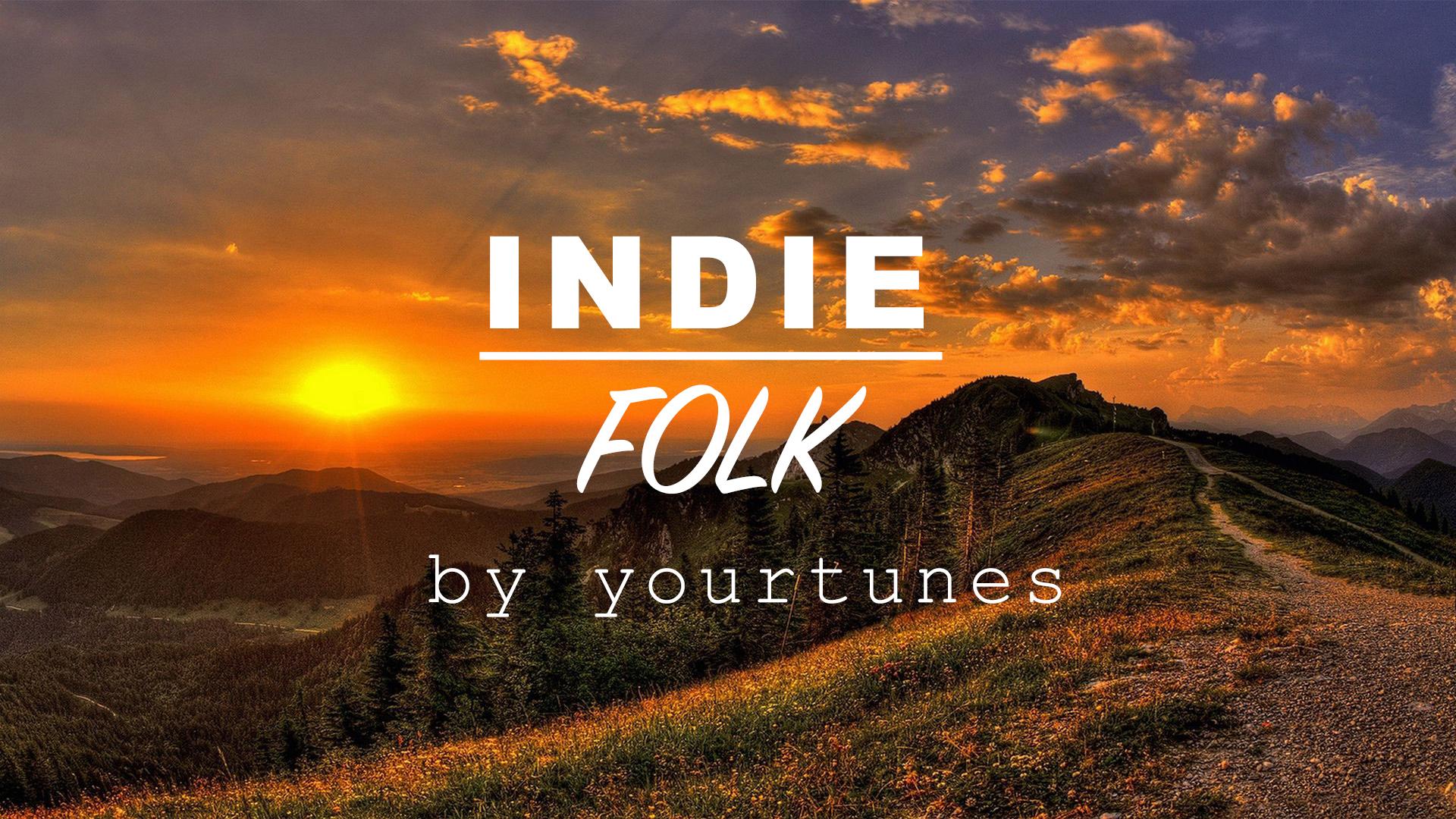 Indie_Folk