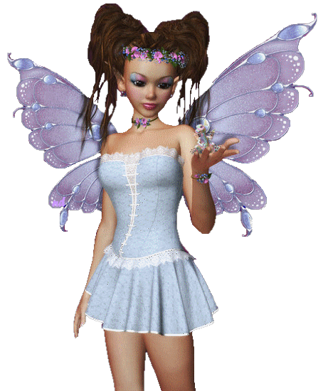 tubes_fairy_tiram_152