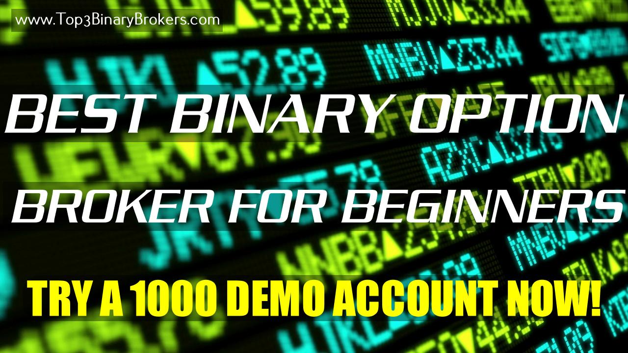 Best IQ Binary Option Discount South Africa