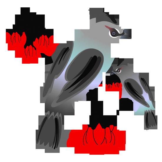 animaux-noel-tiram-32