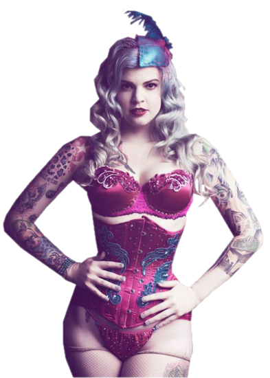 corset_femmes_tiram_709