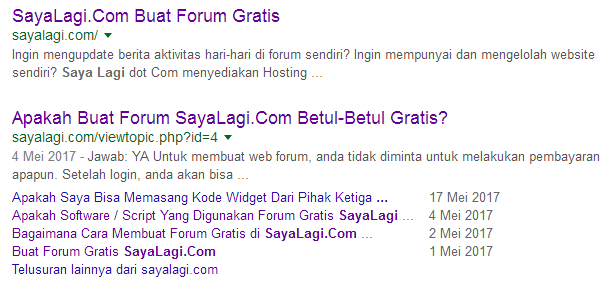 http://image.ibb.co/jNfMkv/pencarian_forum_di_search_engine.png