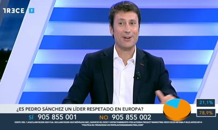 Fundación ideas y grupo PRISA, Pedro Sánchez Susana Díaz & Co, el topic del PSOE - Página 18 Vi_eta3