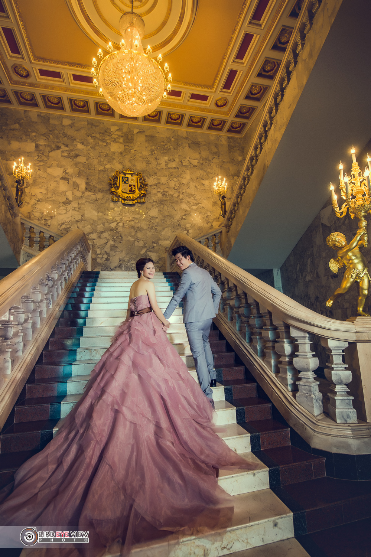 pre_wedding_abac_032