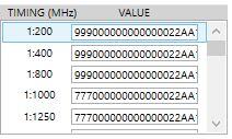 BIOS for Sapphire Radeon RX 570 Nitro+ 4GB | Page 2