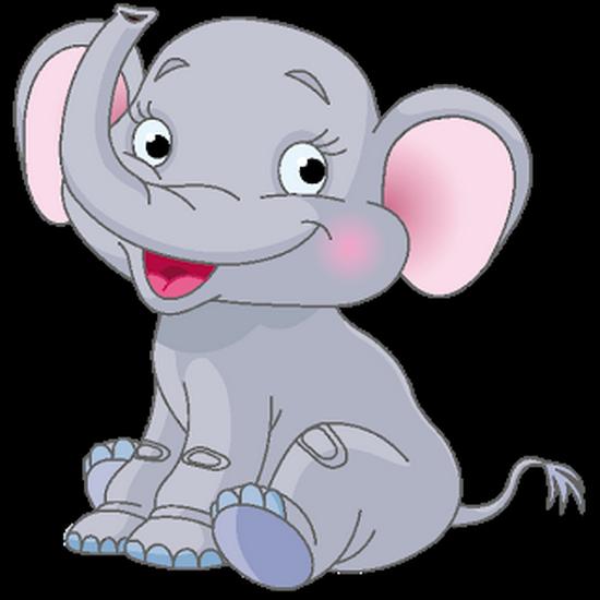 tubes_elephants_tiram_315