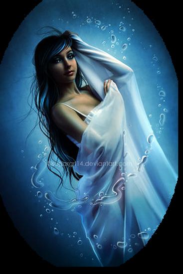 tubes_fairy_tiram_181