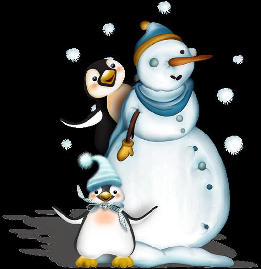 bonhommes-de-neiges-tiram-415