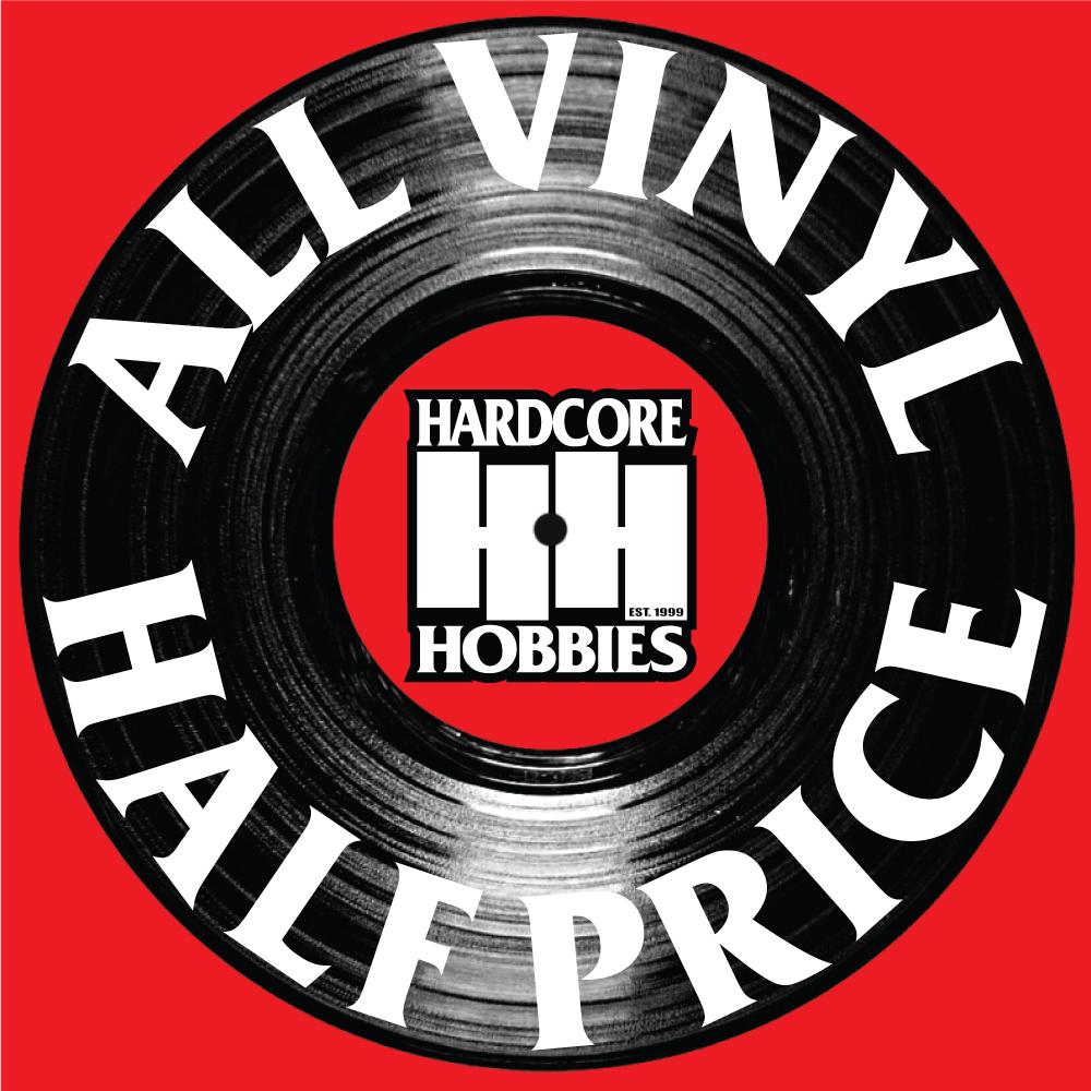 Half_Price_Vinyl