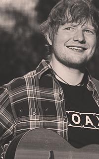 Ed Sheeran Avatars 200x320 pixels   OPY01