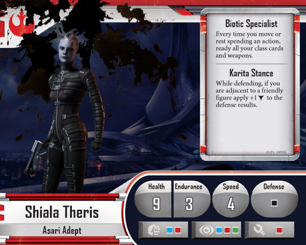 Hero-Shiala-Theris-custom-Wounded.png