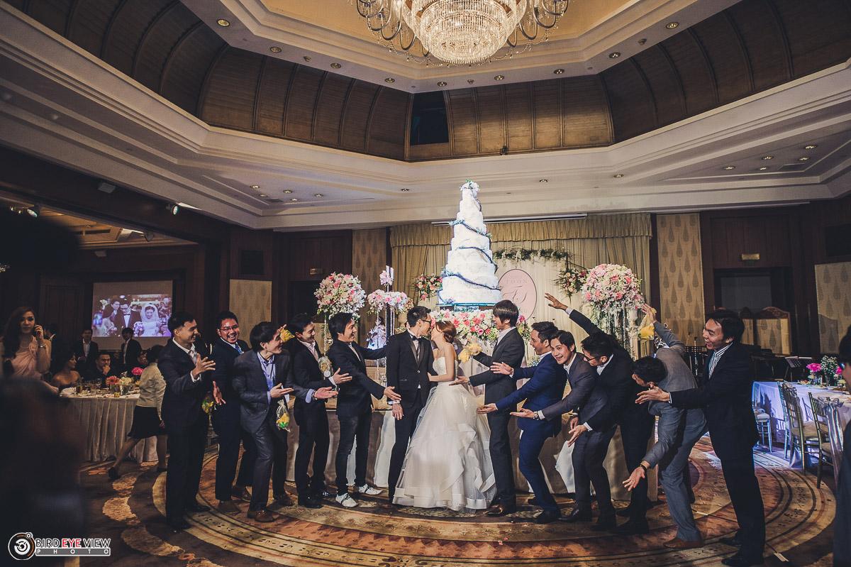 wedding_peninsula_123