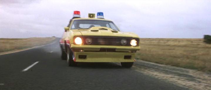 https://image.ibb.co/jOOW0o/movie277.jpg