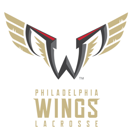 Philly Wings