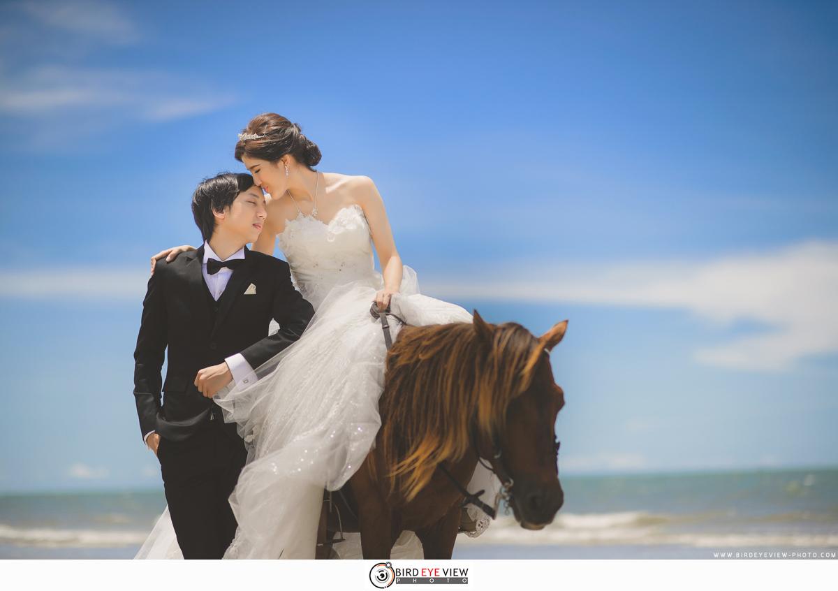pre_wedding_marakesh_12