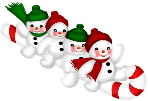 bonhommes-de-neiges-tiram-249