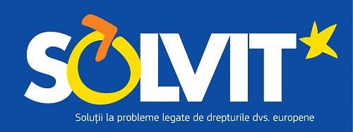 solvit_logo_ro