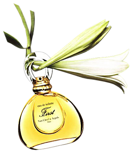 parfum_tiram_209