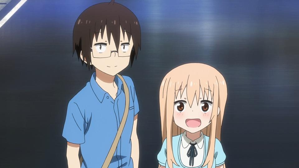 Himouto_Umaru_chan_11.jpg