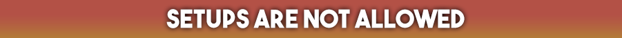 Hotlap Challenge Registration & Information Setups