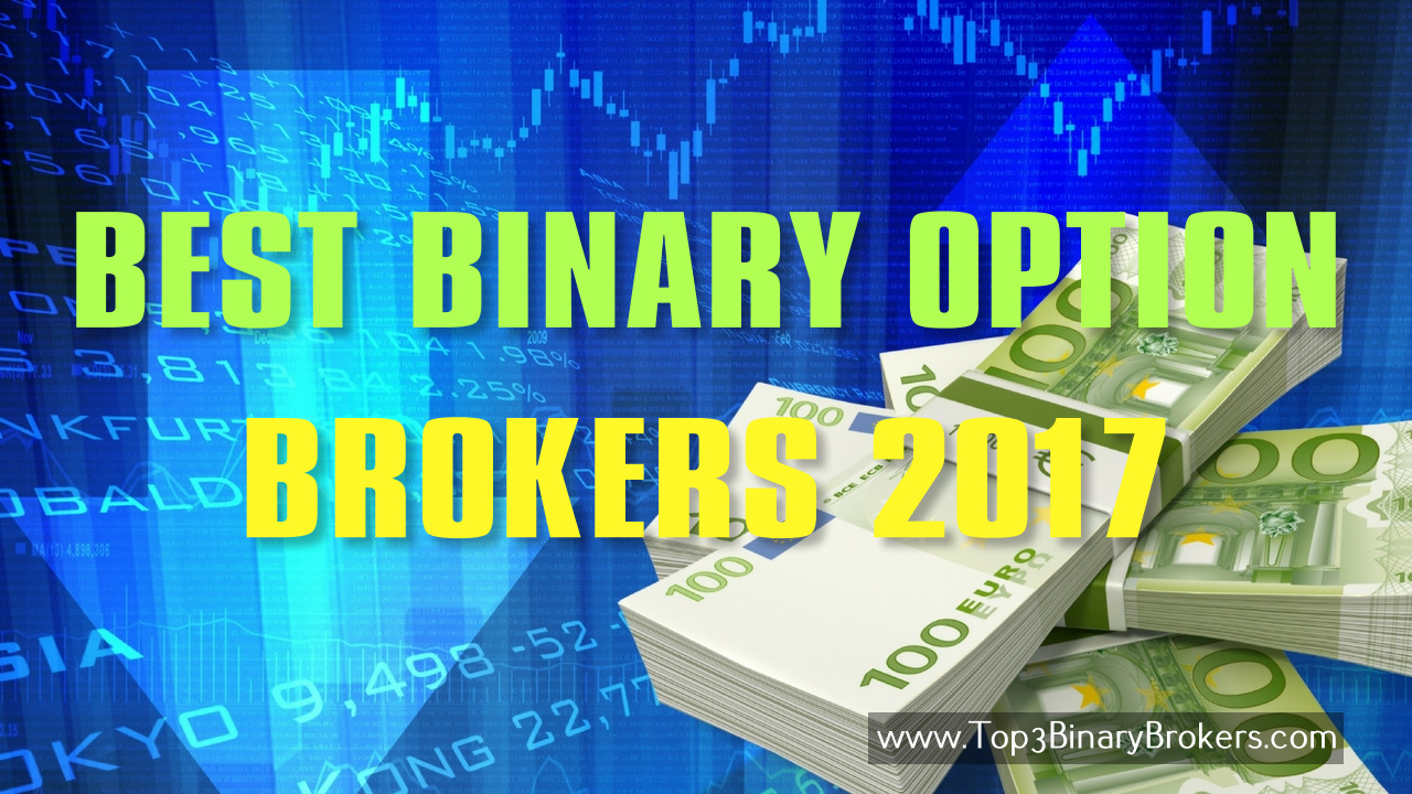 Learn Binary Options Groups Opportunities