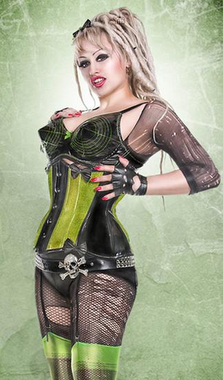 corset_femmes_tiram_688