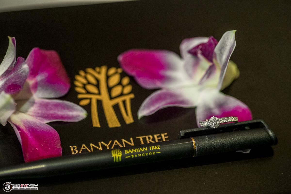 Banyan_Tree_Bangkok_001