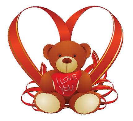coeur_saint_valentin_tiram_416
