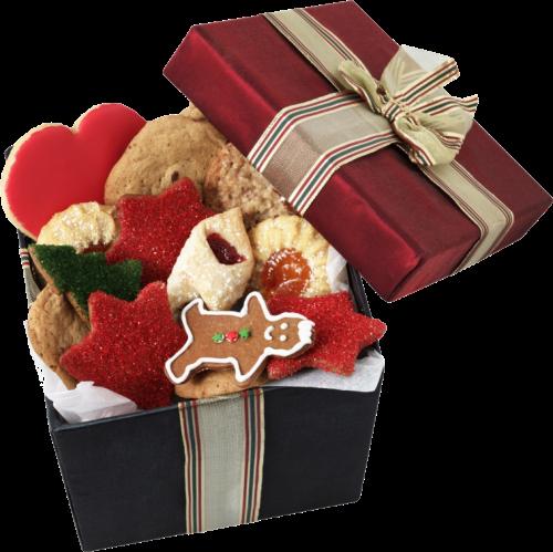 cadeaux-tiram-138