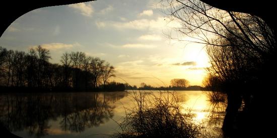 paysage_tiram_445
