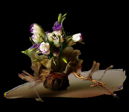 tubes_fleurs_tiram_736