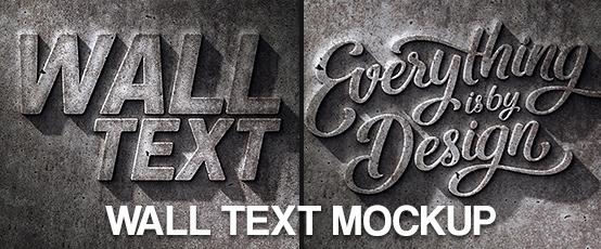 Wall_Text_Mockup