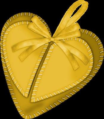coeur_saint_valentin_tiram_325