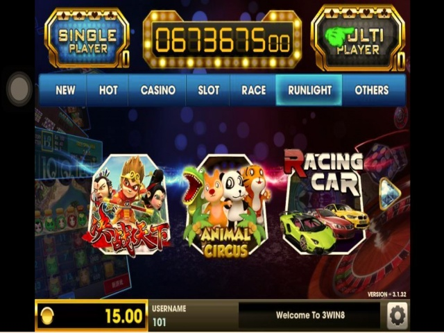 Play2_Win_Slot_Live_Online_Casino_Best_in_Malaysia_59
