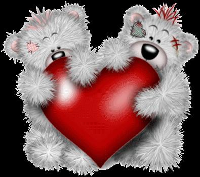 teddy_saint_valentin_tiram_381