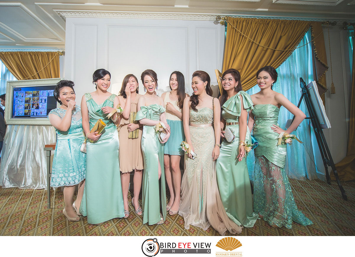 Wedding_Mandarin_Oriental113