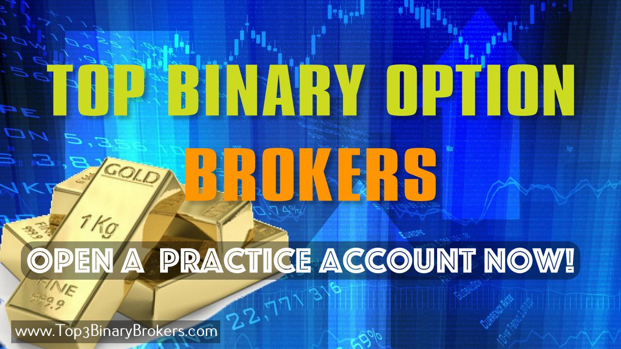 Try IQ Binary Option Free Bon No Deposit United Kingdom
