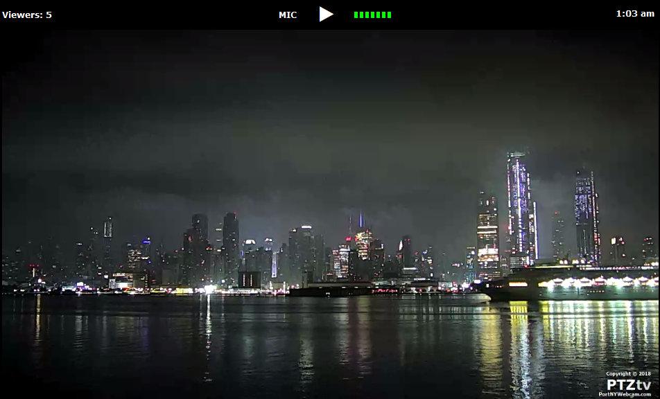 ny_port_webcam_40820180.jpg