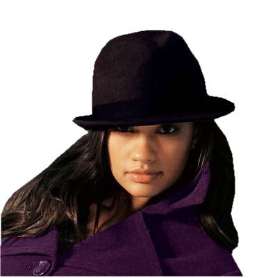 femme_chapeau_tiram_149