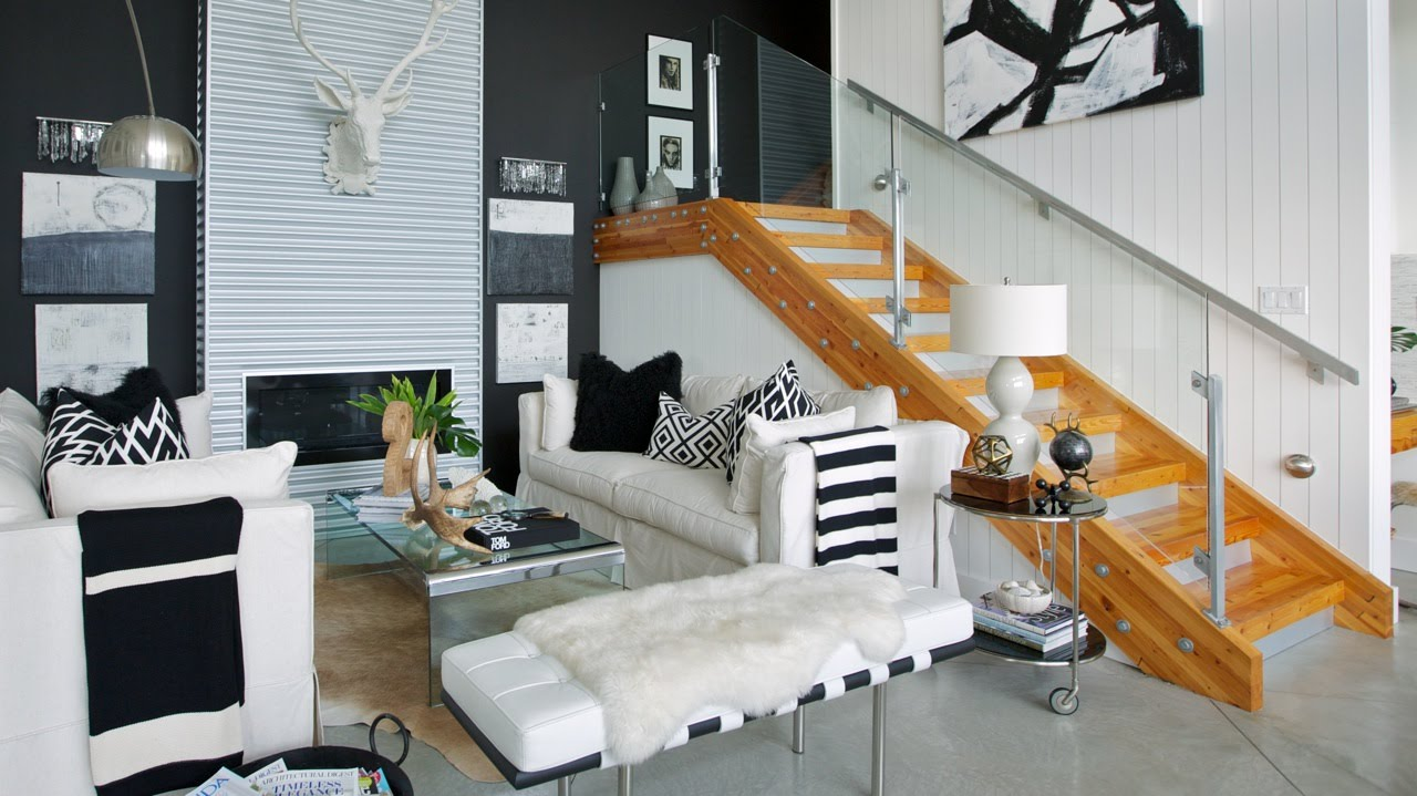 Key_principles_of_interior_design_that_every_expert_should_know_4
