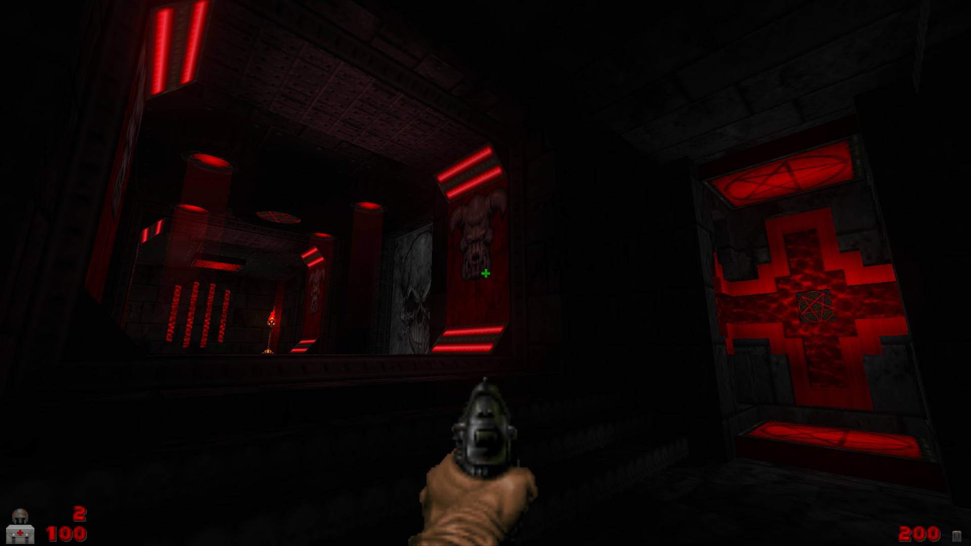 Screenshot_Doom_20180616_233116.png