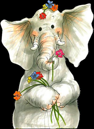tubes_elephants_tiram_641