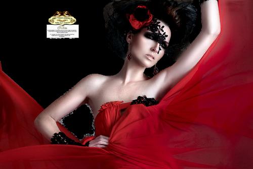 femmes_saint_valentin_tiram_45